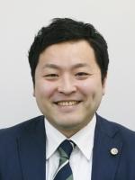 前田プロフィール